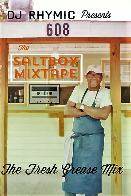 saltboxcover