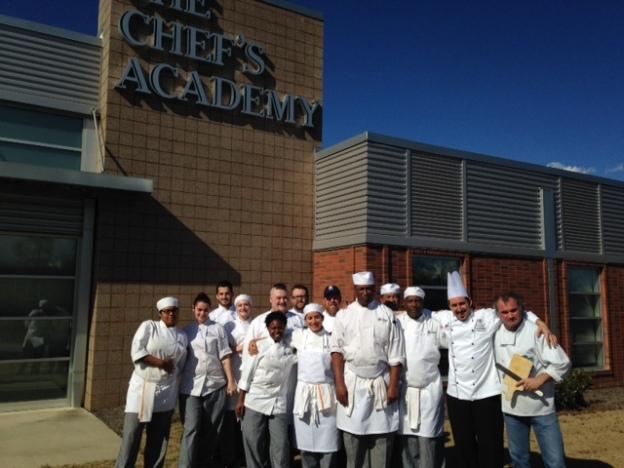 chef-jake-wolf-visit
