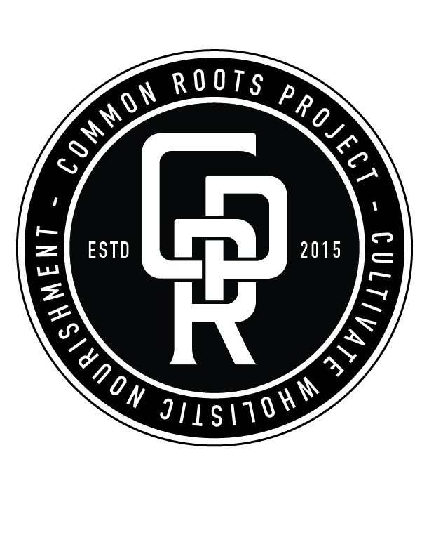Common Roots Project
